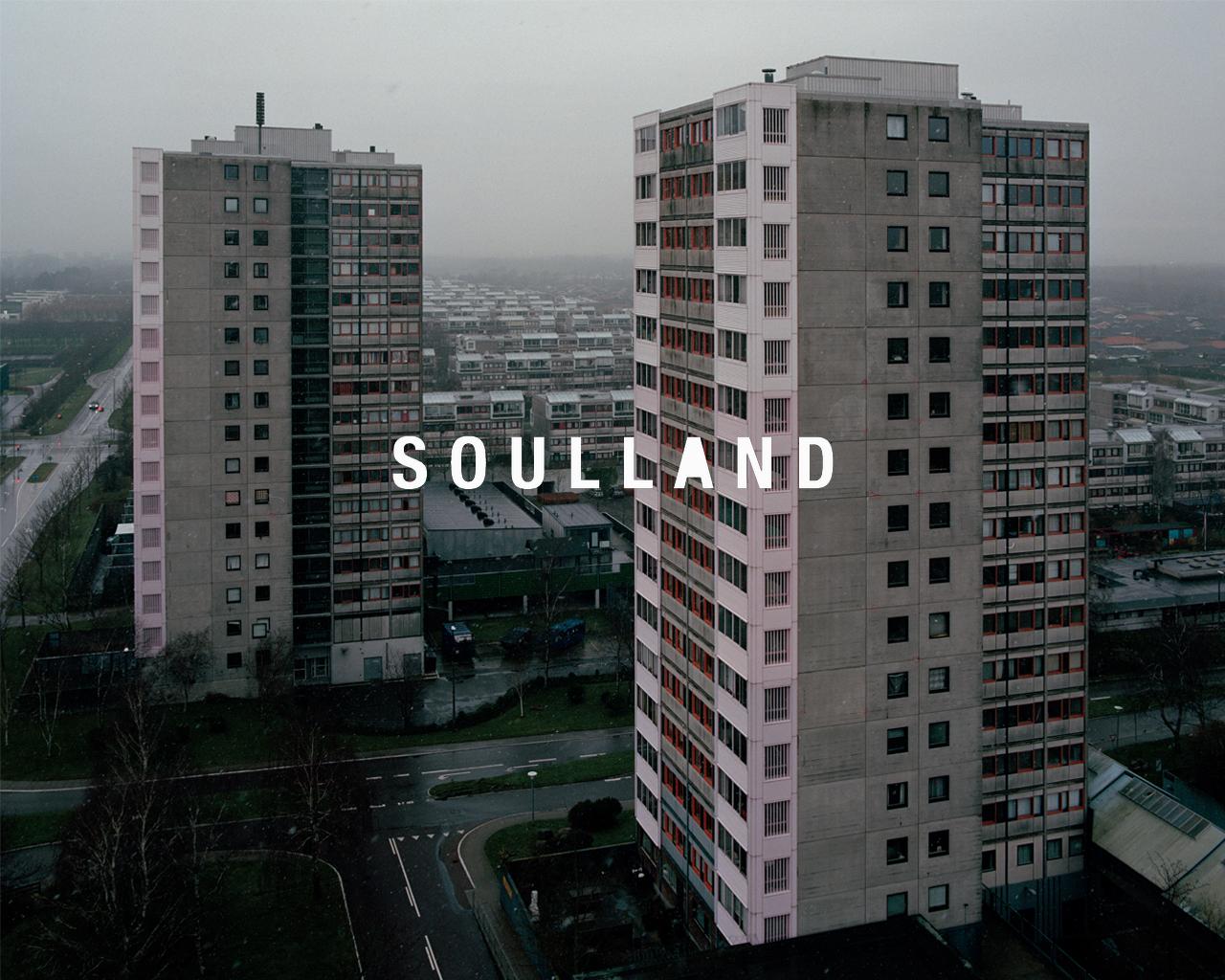 soulland_logo